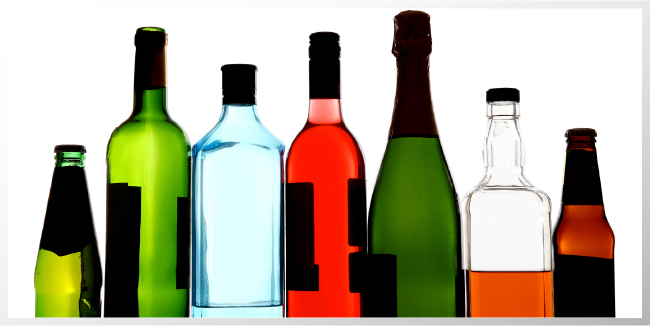 EL METABOLISMO DEL ALCOHOL
