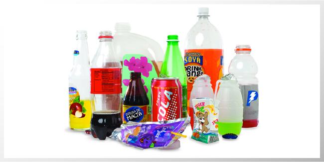 Un nuevo estudio encontró relación entre bebidas azucaradas y 184,000 muertes en el mundo al año.