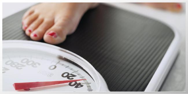 Estudio: Medicamento para la diabetes ayuda a las personas a perder peso