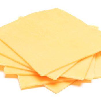 queso-amarillo