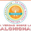 salchicha1