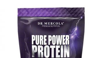 dr-mercola-pure-power-protein-vanilla-880g