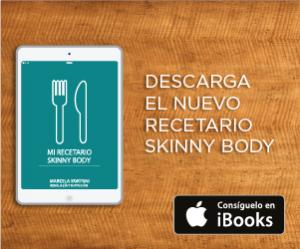 recetario_skiny_body