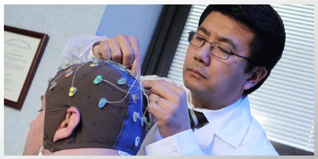 Científicos rompen barrera del cerebro para tratar pacientes enfermos.
