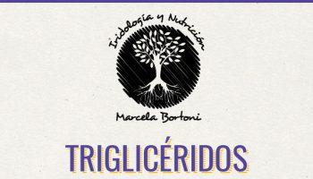 trigliceridos1