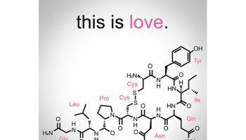 oxitocina1