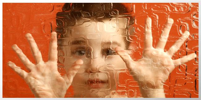 ¿Te preocupa que tu hijo tenga autismo?