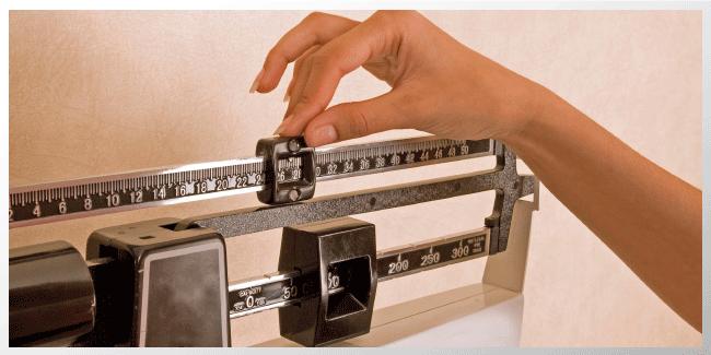 La diabetes tipo 2 se puede curar a través de la pérdida de peso