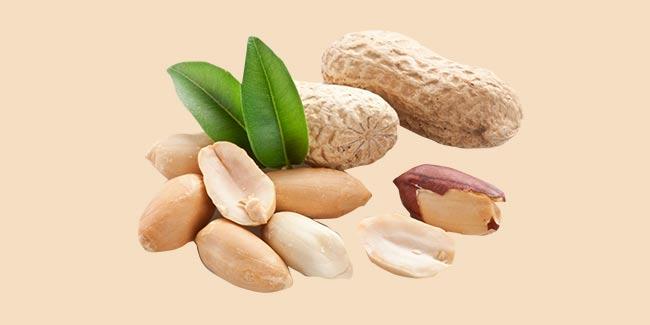 ¿Cacahuetes para los bebés? Los estudios respaldan la estrategia de prevención de la alergia