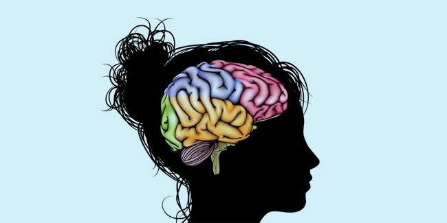 Beneficios del Movimiento en la Salud Mental