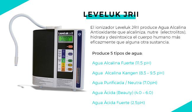 LEVELUK-JRII2