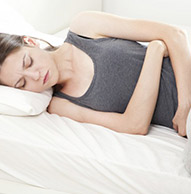 El efecto secundario peor del paracetamol