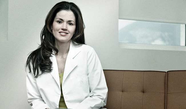 7 Consejos como Iridóloga y Nutrióloga
