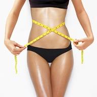 plan integral bajado de peso