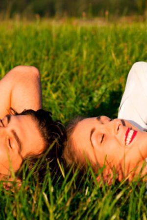 Beneficios de la Luz Solar sobre el Sistema Inmunológico
