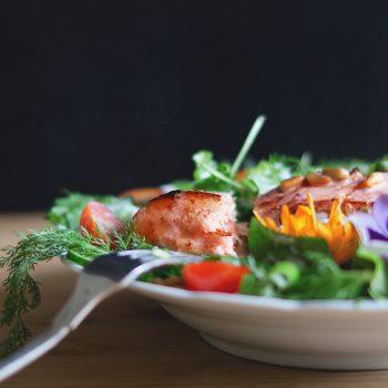 healing food healthy