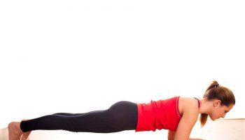 plank planchas