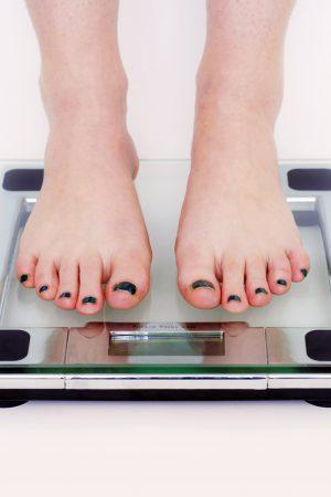 alimentos después de romper la dieta