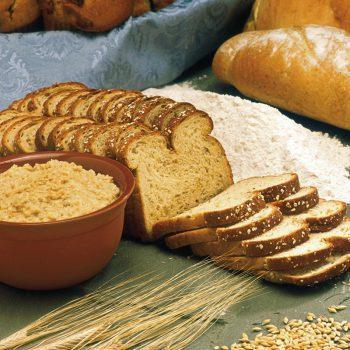 grains carbohidratos