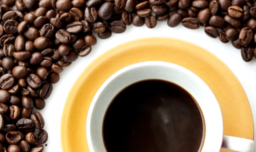 cafe cafeina