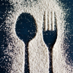 aspartame toxico